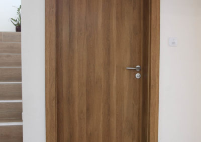 Dveře 91