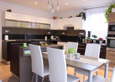 Kuchyně 78