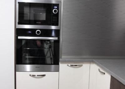 Kuchyně 80