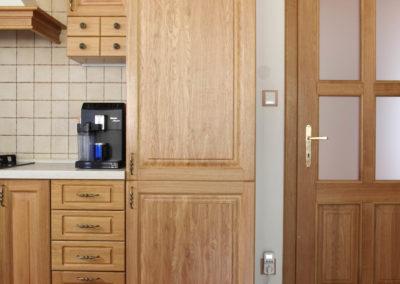 Kuchyně 85b