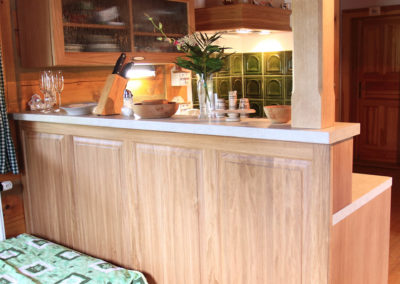 Kuchyně 89
