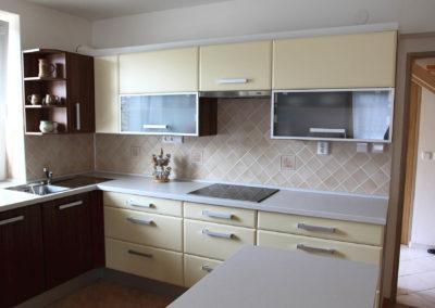 Kuchyně 94