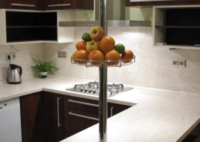 Kuchyně 99